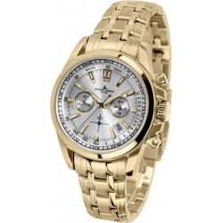Ore Jacques Lemans 1-1117.1LN