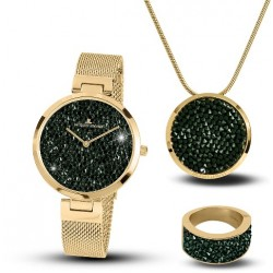 Ore Jacques Lemans 1-2035L-SET56