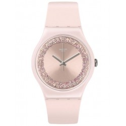 Ore Swatch SUOP110
