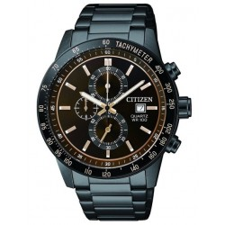 Ore Citizen AN3605-55X