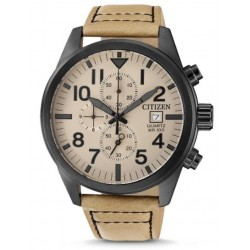 Ore Citizen AN3625-07X