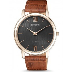Ore Citizen AR1133-15H