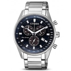 Ore Citizen AT2390-82L
