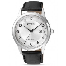 Ore Citizen AW1231-07A