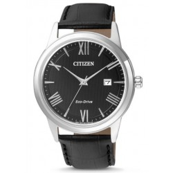 Ore Citizen AW1231-07E