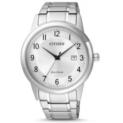 Ore Citizen AW1231-58B