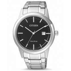 Ore Citizen AW1231-58E