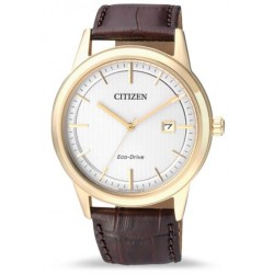 Ore Citizen AW1233-01A
