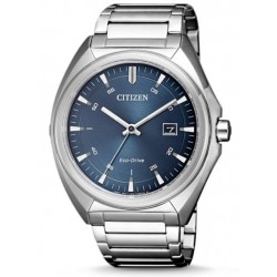 Ore Citizen AW1570-87L
