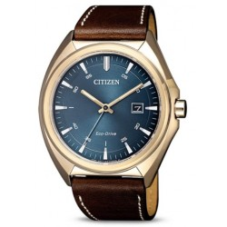 Ore Citizen AW1573-11L