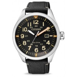Ore Citizen AW5000-24E