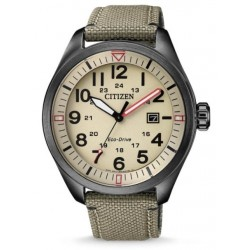 Ore Citizen AW5005-12X