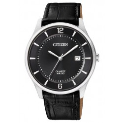 Ore Citizen BD0041-03F