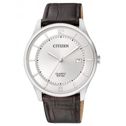 Ore Citizen BD0041-11A