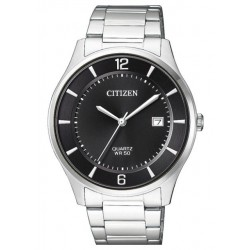 Ore Citizen BD0041-89E