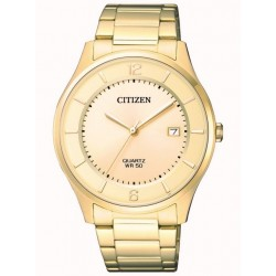 Ore Citizen BD0043-83P