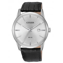 Ore Citizen BI5000-01A