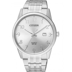 Ore Citizen BI5000-52B