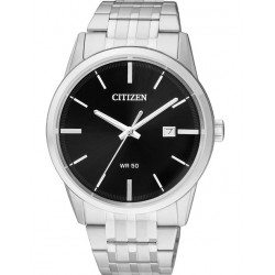 Ore Citizen BI5000-52E
