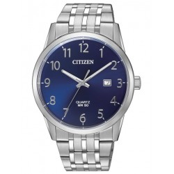 Ore Citizen BI5000-52L