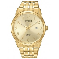 Ore Citizen BI5002-57P