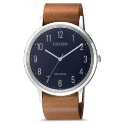 Ore Citizen BJ6501-10L
