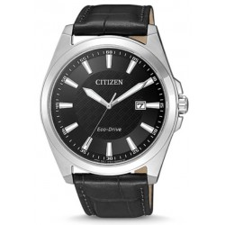 Ore Citizen BM7108-14E