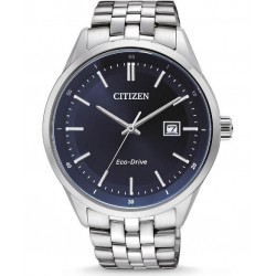 Ore Citizen BM7251-53L