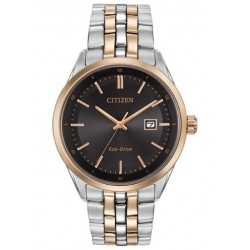 Ore Citizen BM7256-50E