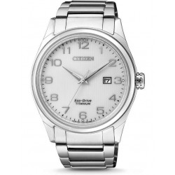 Ore Citizen BM7360-82A