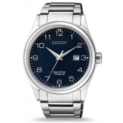 Ore Citizen BM7360-82M