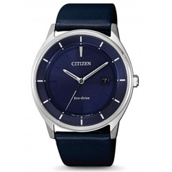 Ore Citizen BM7400-12L
