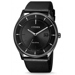 Ore Citizen BM7405-19E