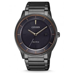 Ore Citizen BM7407-81H