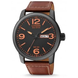 Ore Citizen BM8476-07E