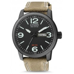 Ore Citizen BM8476-23E