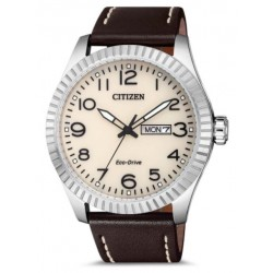 Ore Citizen BM8530-11X