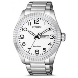 Ore Citizen BM8530-89A