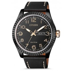 Ore Citizen BM8538-10E