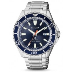 Ore Citizen BN0191-80L