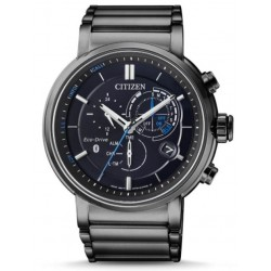 Ore Citizen BZ1006-82E
