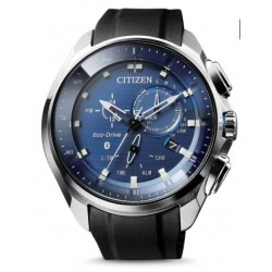 Ore Citizen BZ1020-14L