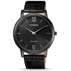 Ore Citizen AR1135-10E