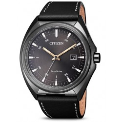 Ore Citizen AW1577-11H