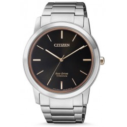 Ore Citizen AW2024-81E