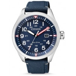 Ore Citizen AW5000-16L
