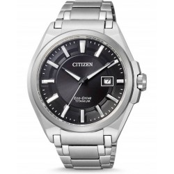 Ore Citizen BM6930-57E