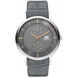 Ore Danish Design IQ18Q1155