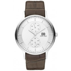 Ore Danish Design IQ12Q1155