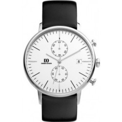 Ore Danish Design IQ12Q975